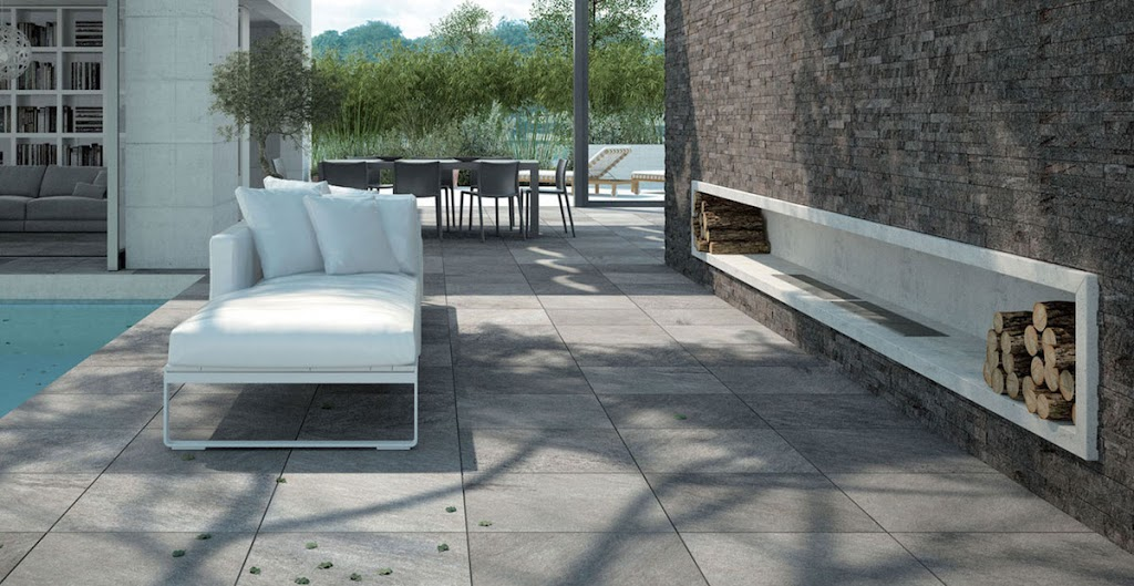 Porcelain Pavers are Here!