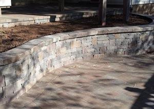 Retaining-Walls2-400x284