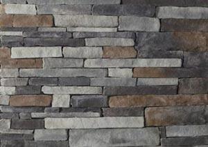 stonewall1-400x284