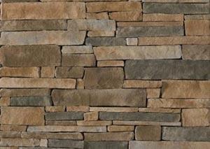 stonewall2-400x284