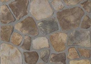 stonewall3-400x284