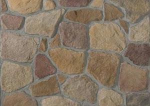 stonewall4-400x284