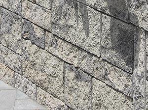 walls1-1