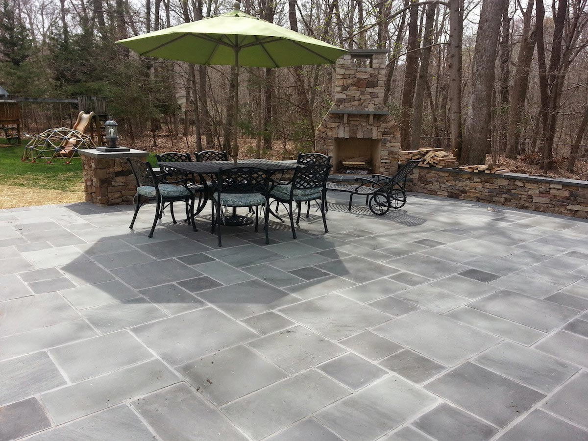 Bluestone-Patio-optimized