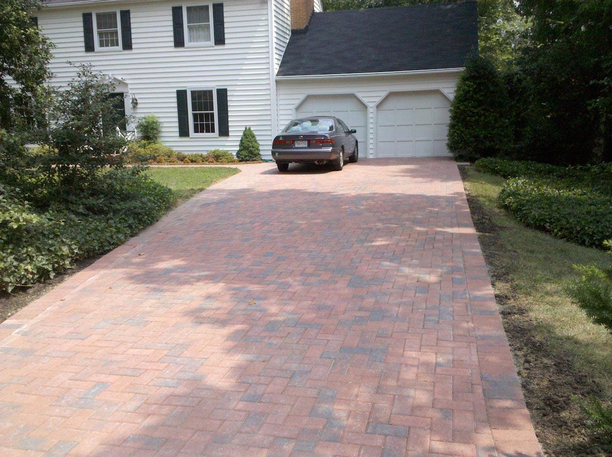 Driveway-4-optimized