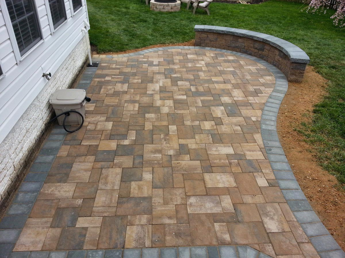 Patio-Ledgestone-3-optimized
