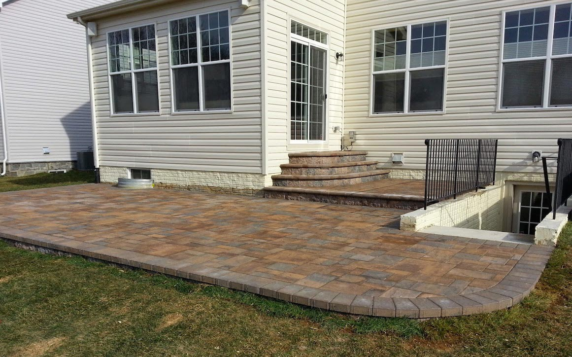 Patio-Ledgestone-7-optimized