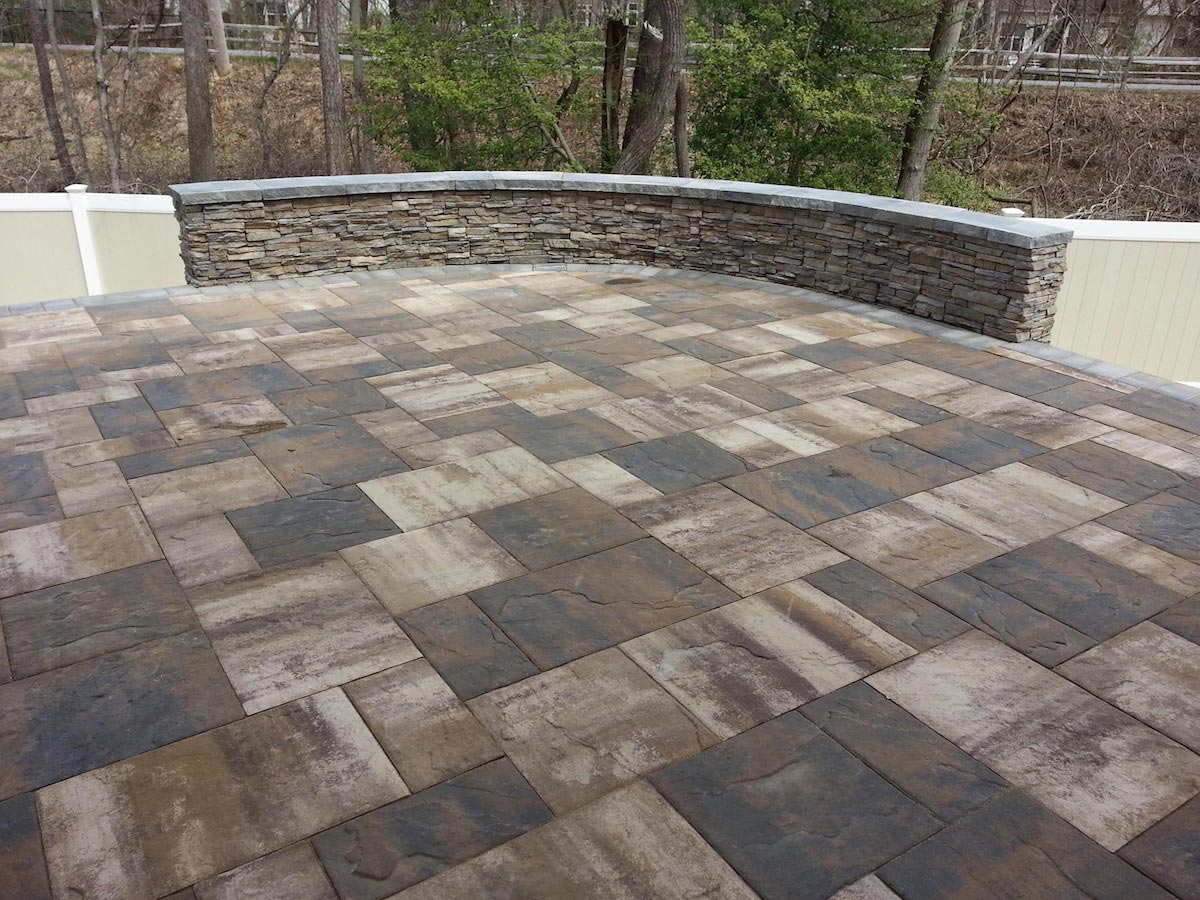 Patio-Ledgestone-XL-1-optimized