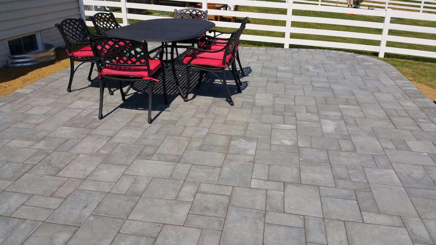 Patio-Ledgstone-Bluestone-3-optimized