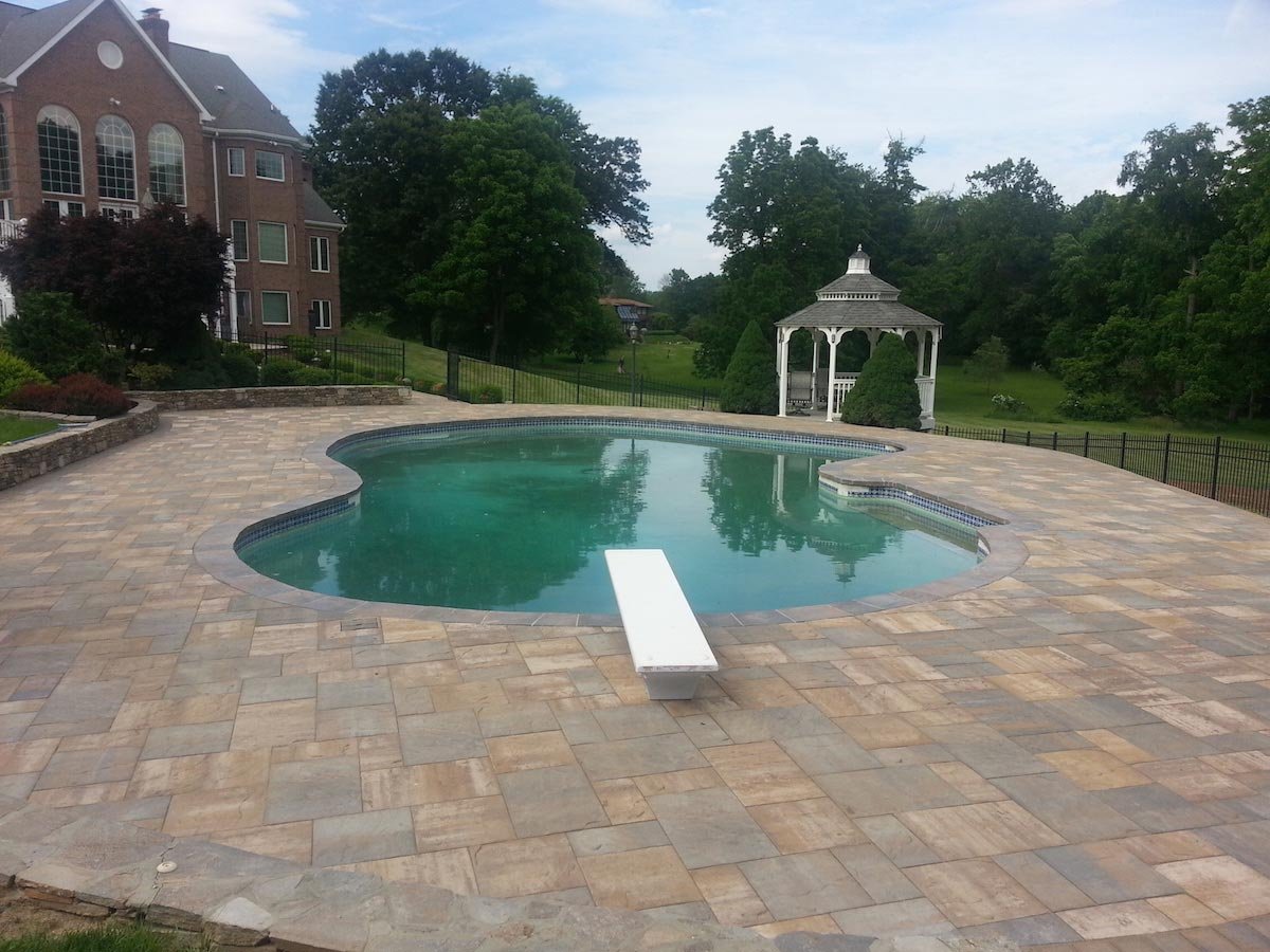 Paver-Pooldeck-1-optimized